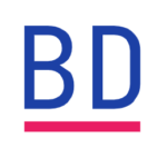 betterdev.blog
